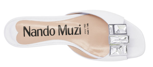 Nando Muzi -ss 2014