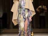 Burberry-Prorsum-Womenswear-Autumn_Winter-2014---Look-1