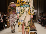 Burberry-Prorsum-Womenswear-Autumn_Winter-2014---Look-10