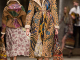 Burberry-Prorsum-Womenswear-Autumn_Winter-2014---Look-12