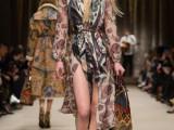 Burberry-Prorsum-Womenswear-Autumn_Winter-2014---Look-13