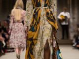 Burberry-Prorsum-Womenswear-Autumn_Winter-2014---Look-14