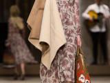 Burberry-Prorsum-Womenswear-Autumn_Winter-2014---Look-15