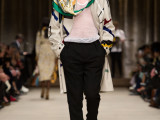Burberry-Prorsum-Womenswear-Autumn_Winter-2014---Look-16