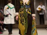 Burberry-Prorsum-Womenswear-Autumn_Winter-2014---Look-18