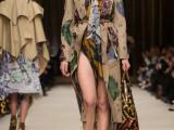 Burberry-Prorsum-Womenswear-Autumn_Winter-2014---Look-2