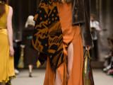 Burberry-Prorsum-Womenswear-Autumn_Winter-2014---Look-20