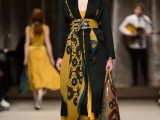 Burberry-Prorsum-Womenswear-Autumn_Winter-2014---Look-21