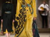 Burberry-Prorsum-Womenswear-Autumn_Winter-2014---Look-23
