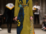 Burberry-Prorsum-Womenswear-Autumn_Winter-2014---Look-24