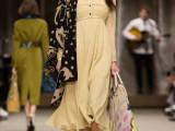 Burberry-Prorsum-Womenswear-Autumn_Winter-2014---Look-26