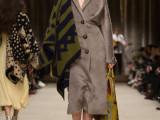 Burberry-Prorsum-Womenswear-Autumn_Winter-2014---Look-27