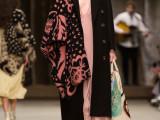 Burberry-Prorsum-Womenswear-Autumn_Winter-2014---Look-28
