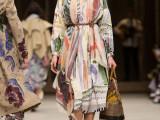 Burberry-Prorsum-Womenswear-Autumn_Winter-2014---Look-3