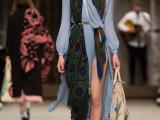 Burberry-Prorsum-Womenswear-Autumn_Winter-2014---Look-30
