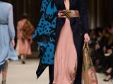 Burberry-Prorsum-Womenswear-Autumn_Winter-2014---Look-31
