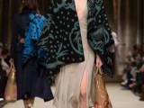 Burberry-Prorsum-Womenswear-Autumn_Winter-2014---Look-32