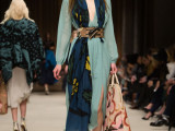 Burberry-Prorsum-Womenswear-Autumn_Winter-2014---Look-33