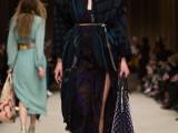 Burberry-Prorsum-Womenswear-Autumn_Winter-2014---Look-34