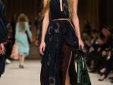 Burberry-Prorsum-Womenswear-Autumn_Winter-2014---Look-35