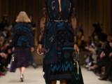 Burberry-Prorsum-Womenswear-Autumn_Winter-2014---Look-36