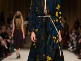 Burberry-Prorsum-Womenswear-Autumn_Winter-2014---Look-37