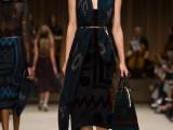 Burberry-Prorsum-Womenswear-Autumn_Winter-2014---Look-38