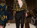Burberry-Prorsum-Womenswear-Autumn_Winter-2014---Look-39