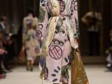 Burberry-Prorsum-Womenswear-Autumn_Winter-2014---Look-4