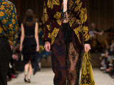 Burberry-Prorsum-Womenswear-Autumn_Winter-2014---Look-40