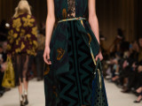 Burberry-Prorsum-Womenswear-Autumn_Winter-2014---Look-41