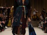 Burberry-Prorsum-Womenswear-Autumn_Winter-2014---Look-42