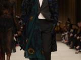 Burberry-Prorsum-Womenswear-Autumn_Winter-2014---Look-44