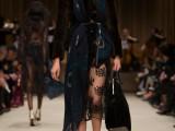 Burberry-Prorsum-Womenswear-Autumn_Winter-2014---Look-45