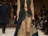 Burberry-Prorsum-Womenswear-Autumn_Winter-2014---Look-46