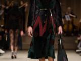 Burberry-Prorsum-Womenswear-Autumn_Winter-2014---Look-47