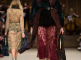 Burberry-Prorsum-Womenswear-Autumn_Winter-2014---Look-48