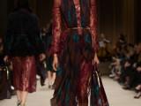 Burberry-Prorsum-Womenswear-Autumn_Winter-2014---Look-49