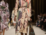 Burberry-Prorsum-Womenswear-Autumn_Winter-2014---Look-5