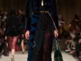 Burberry-Prorsum-Womenswear-Autumn_Winter-2014---Look-50