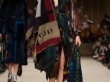 Burberry-Prorsum-Womenswear-Autumn_Winter-2014---Look-51