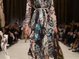 Burberry-Prorsum-Womenswear-Autumn_Winter-2014---Look-6