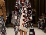 Burberry-Prorsum-Womenswear-Autumn_Winter-2014---Look-8
