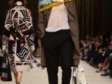 Burberry-Prorsum-Womenswear-Autumn_Winter-2014---Look-9