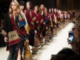 Burberry-Prorsum-Womenswear-Autumn_Winter-2014-Show-Final