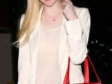 Elle-Fanning_Prada-Bag-SS14_Los-Angeles_25.01.2014