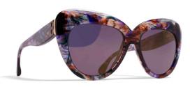 Eyewear: DAMIR DOMA's collections by MYKITA
