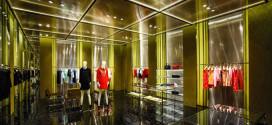 Miu Miu is continuing its expansion in China