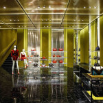 MIU MIU OPENS IN CHONGQING, CHINA'S MOST POPULATED MUNICIPALITY