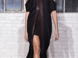 Brandon Sun Fall/Winter 2014 runway show